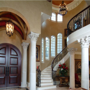 Charleston Luxury Real Estate